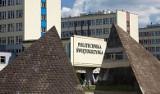 Dzień otwarty w Politechnice Świętokrzyskiej. Online zaprezentuje się Wydział Elektrotechniki, Automatyki i Informatyki