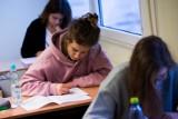 Próbny egzamin gimnazjalny 2018. JĘZYK POLSKI - arkusze zadań i klucz odpowiedzi