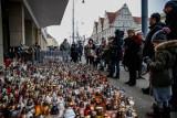 Nie tylko Paweł Adamowicz. 10 najbardziej odrażających zamachów w historii Polski