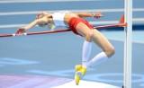 Justyna Kasprzycka po operacji: Achilles był zerwany, ale chciałabym do Rio
