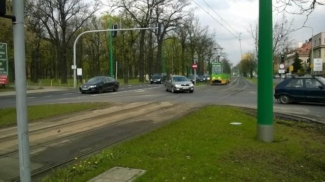 Od 28 czerwca remontowane będą poszczególne odcinki torowiska na ul. Przybyszewskiego i Reymonta