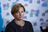 Wiceminister zdrowia Józefa Szczurek-Żelazko zrezygnowała ze stanowiska. Pracę będzie kontynuowała jako poseł