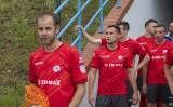 GKS Nowiny sportowo gotowy na walkę o awans. -Potencjał w drużynie jest - mówi trener Mariusz Ludwinek