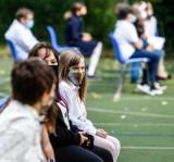 """Pierwsza szkoła w Gdyni zawiesza prowadzenie zajęć przez koronawirusa. """"Nie ma osób, które mogłyby pracować"""""""