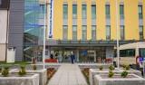 Światowy Dzień Walki z Rakiem. Dni otwarte w Białostockim Centrum Onkologii