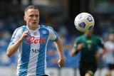 Świetny Zieliński w ważnym meczu Napoli! Gol i asysta Polaka (VIDEO)