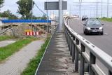 Lublin. Na Lubelskiego Lipca'80 kierowcy stracą jeden pas ruchu. Kolejne utrudnienia w rejonie budowanego dworca