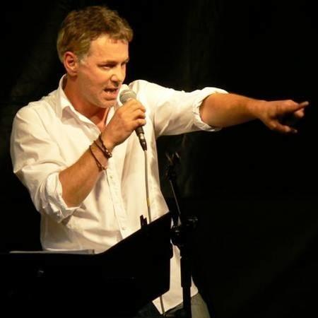 Główną gwiazdą piątkowego koncertu będzie Robert Janowski