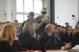 Proces Psycho Fans: Kamil D. miażdży prokuraturę swoimi dowodami. Sam zapłacił za ekspertyzę, jakiej nie przeprowadzili śledczy