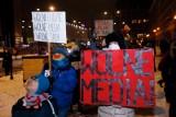 Media bez wyboru. Premier Mateusz Morawiecki do mediów lokalnych: Ten podatek (od mediów i reklamy) nie jest dla was