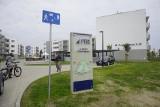 PTBS: 180 nowych mieszkań w Poznaniu zostało oddanych do użytku na Strzeszynie. Lokatorzy odebrali klucze