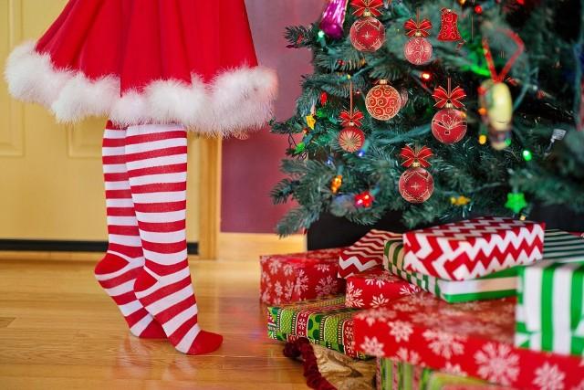 Boże Narodzenie 2020 bez spotkań z bliskimi?