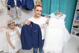 Stylizacje na I Komunię dla dzieci. Modne sukieneczki i garnitury na przyjęcie - eleganckie i wygodne