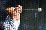 Wojciech Nowicki w Cetniewie rzucił młotem 81.36! Co będzie w Tokio?