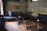 Najlepsze restauracje i bary w Sosnowcu. Tu dobrze zjecie i spędzicie miło czas