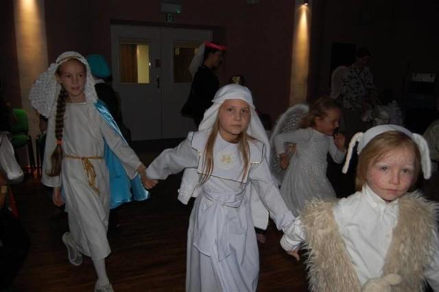 W całym kraju w poniedziałek będą odbywały się Bale Wszystkich Świętych