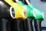 Najpopularniejsze paliwa w samochodach osobowych. Sprawdź, na czym jeżdżą poznaniacy!