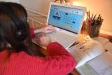 Szefernaker: Rusza nabór na zakup komputerów dla dzieci z rodzin byłych pracowników PGR