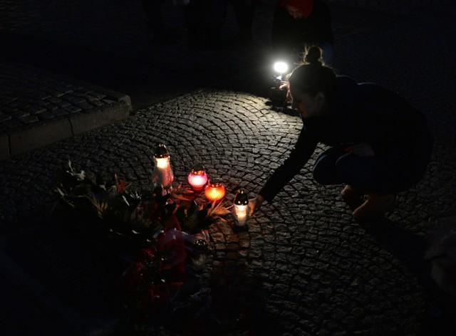 Agnieszka Kotlarska nie żyje. Aktorka zmarła w wieku 43 lat w  Warszawie