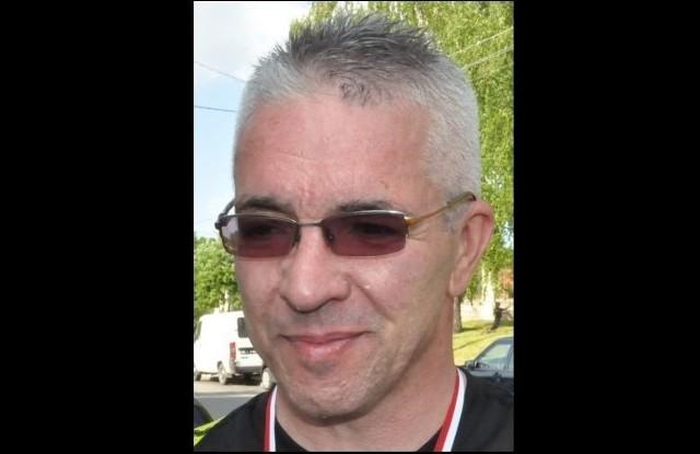 Marek Bargiel zajął pierwsze miejsce wśród radnych Klimontowa