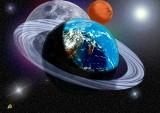 Horoskop dzienny na niedzielę. Co się wydarzy 16 maja 2021? Przepowiednie dla wszystkich znaków zodiaku wróżki Augusty na 16.05.2021