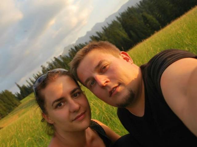 Jeśli uważasz, że Katarzyna Kowal i Maciej Jakubasz powinni zwyciężyć w naszym konkursie, wyślij SMS na numer 72466 w treści napisz npara.14. Koszt jednego SMS -a 2,46 z VAT