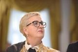 Wioleta Haręźlak odwołana z funkcji przewodniczącej sejmiku województwa lubuskiego. Kto ją zastąpił?