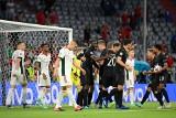 Euro 2020. Niemcy cudem uratowali awans. Remis z Węgrami