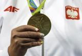 Polskie medale w Rio. To oni zdobyli dla Polski 11 medali w Rio! [GALERIA]