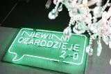 Restauracja Niewinni Czarodzieje 2.0: Kuba Wojewódzki otworzył w Warszawie swój lokal. Jak wygląda w środku? [ZDJĘCIA] [MENU] [CENY]