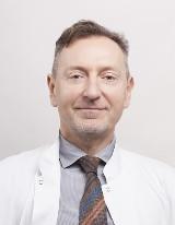 Prof. dr. hab. Jacek Fijuth: Radioterapia jest skuteczną i bezpieczną formą leczenia
