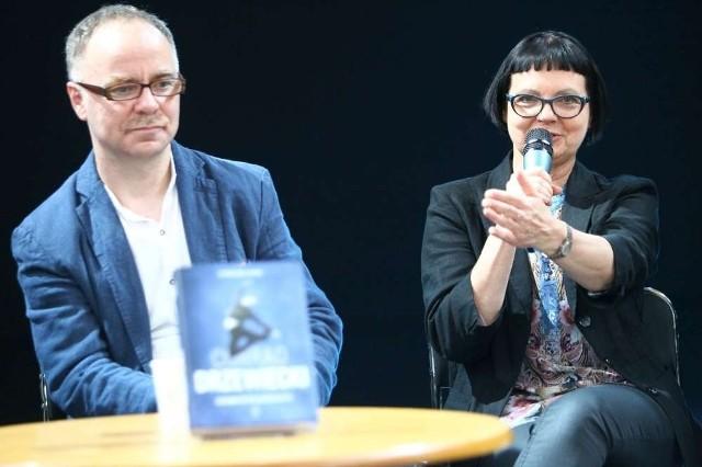 """Promocja książki """"Conrad Drzewiecki. Reformator polskiego baletu"""""""