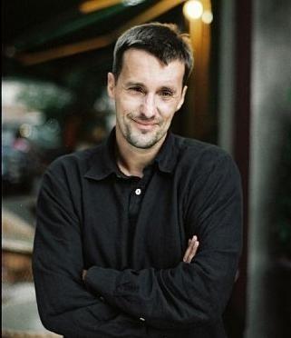 Witold Gadowski.