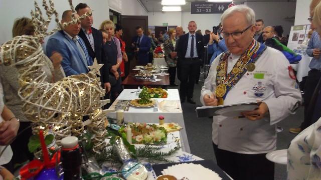 Wielkopolskie wsie stoją tradycją. Czuć ją nawet w potrawach