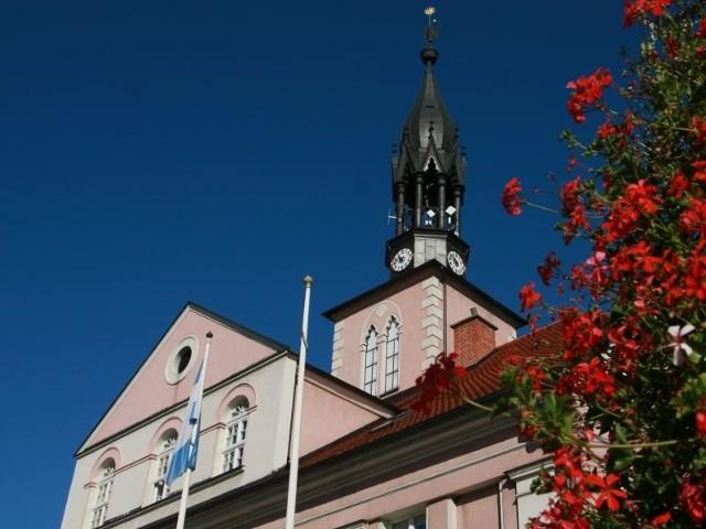 We wtorek radni miejscy z Międzyrzecza będą debatować nad przyszłorocznym budżetem gminy