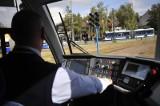 Kraków. Zderzenie auta z tramwajem, tramwaje nie kursują do Bronowic. Chwilę później kolejna awaria!