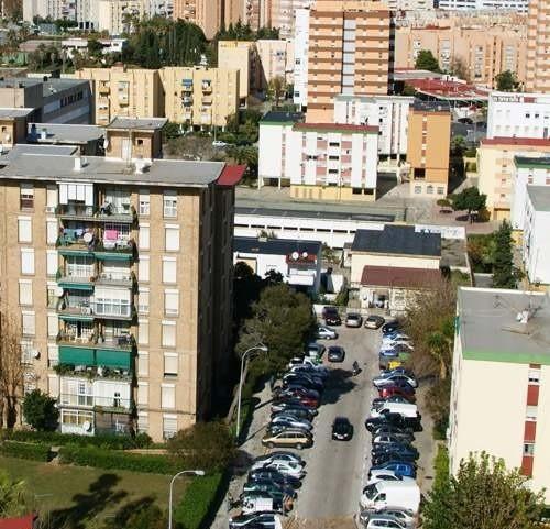 Tego, jaką lokalizację nowego mieszkania wybrać najlepiej, nie określa żaden wzór, który mógłby być pomocny przy podejmowania decyzji.