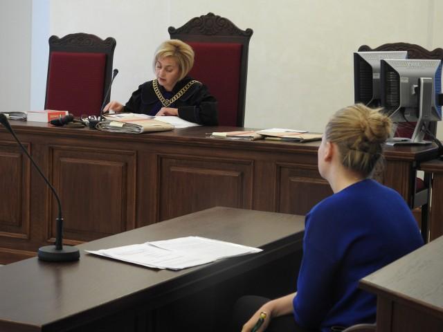 Adwokat 38-latka przekonywał, że Kamil Ch. miał szczere intencje.