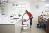 Zaskakujące rzeczy, które można myć w zmywarce! Nietypowe zastosowania zmywarki do naczyń [lista]