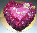 Tort na Dzień Mamy [PRZEPIS] Zdążycie jeszcze go zrobić!