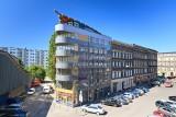 Szczecin: oferta mieszkań pod wynajem z gwarantowanym zyskiem