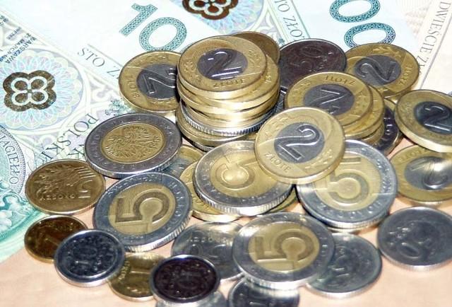 Najbardziej znana organizacja z naszego powiatu – fundacja Sokólski Fundusz Lokalny dostała z  1 proc. zaledwie 19 tys. zł