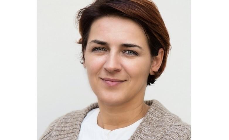 Iwona Senderowska