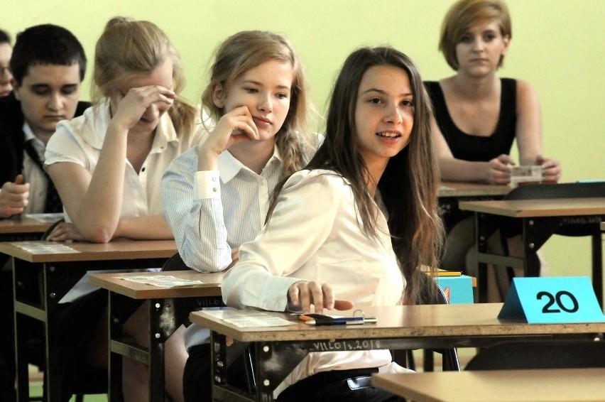 Kochanowski, Osiecka i Fink na maturze z języka polskiego na poziomie rozszerzonym