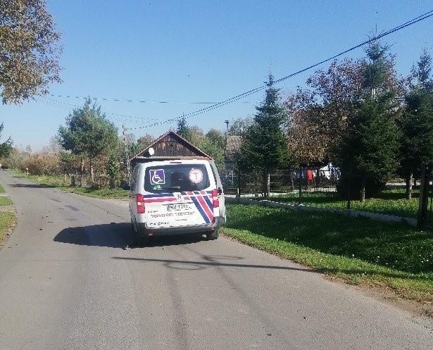 Nowa sie wodocigowa w gminie Zarzecze | Nowiny