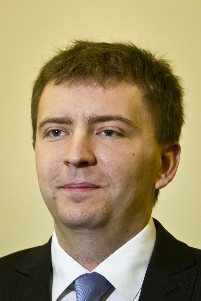 Poseł Łukasz Schreiber poprosił ministra sprawiedliwości o zainteresowanie się sprawą zapisów w księgach rachunkowych Urzędu Miasta Bydgoszczy.