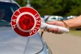 Niemcy zaostrzają przepisy. Kierowcy muszą uważać! Teraz jeszcze łatwiej można stracić prawo jazdy