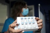 Kiedy polska szczepionka przeciw COVID-19? ABM daje 300 mln zł na wsparcie dla firm
