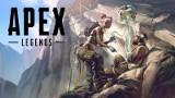 Apex Legends traci na popularności. Aż 75% spadku oglądalności na Twitchu. Co dalej z Electronic Arts?