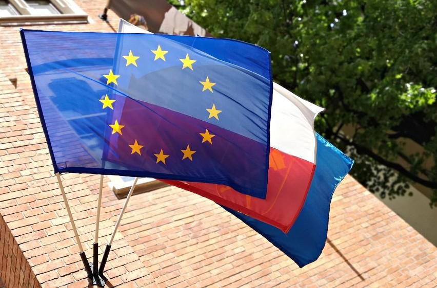 Wizyta przedstawicieli GREVIO w Polsce ma potrwać około 5 dni.
